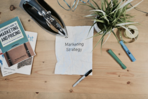 master-the-art-of-saas-marketing-in-2021