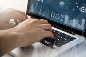 how-to-work-out-the-return-on-investment-(ROI)-of-implementing-saas