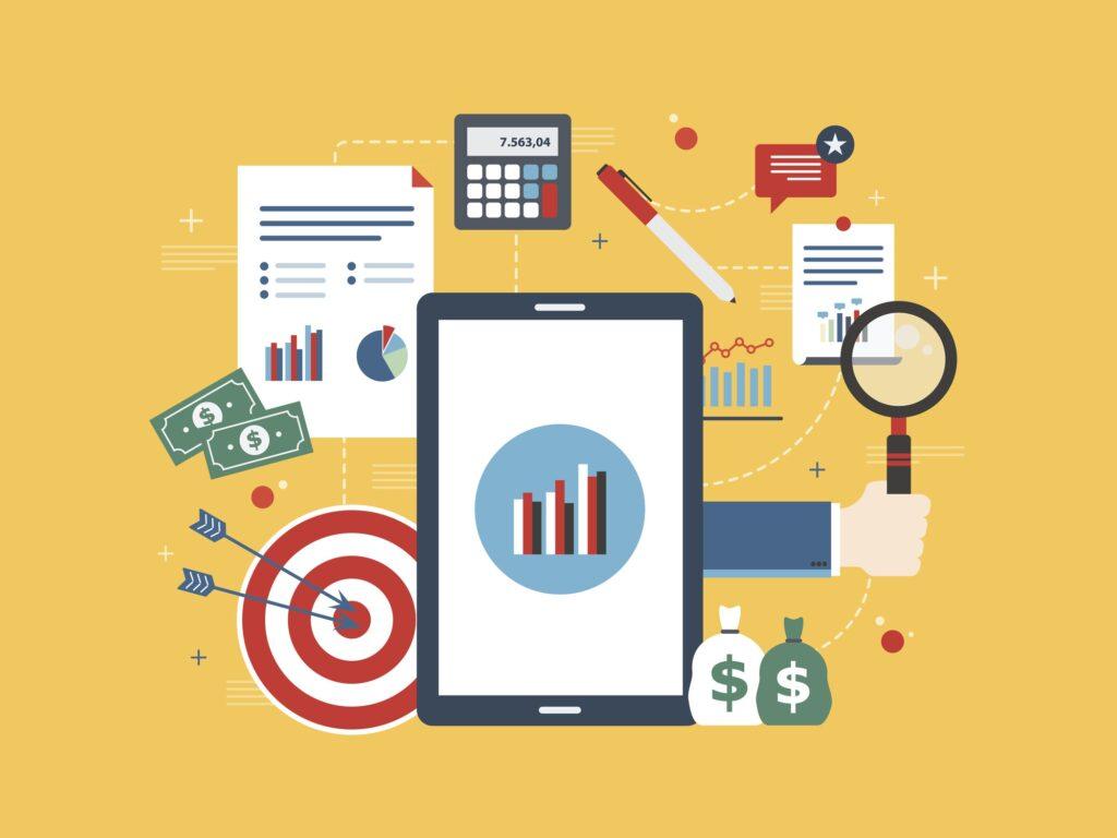 App Development For Enterprises And Startups