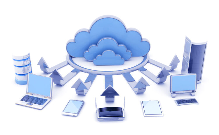 Important things to consider while migrating to public cloud during pandemic